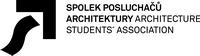 http://www.spa-fa.cz
