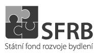 http://www.sfrb.cz