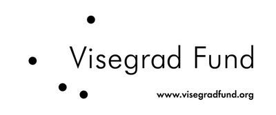 http://visegradfund.org
