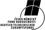 http://www.fondbudoucnosti.cz/