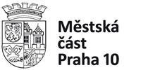 http://www.praha10.cz/